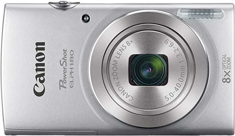 Canon ACANE180SK2 product image 5