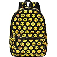 Coofit Sac a Dos Fille Cartable Fille College en Toile Sac Ecole Fille Cartable Enfant Sac a Dos Scolaire Cartable Primaire