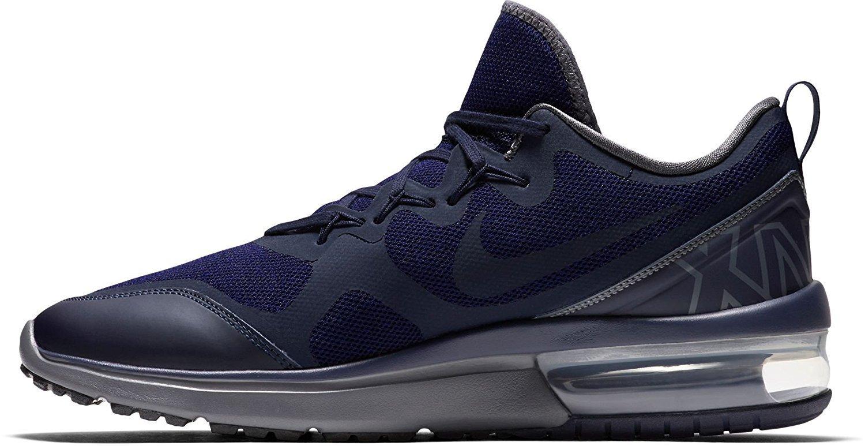 Nike Nike Nike Nike Nike  40.5|Blau