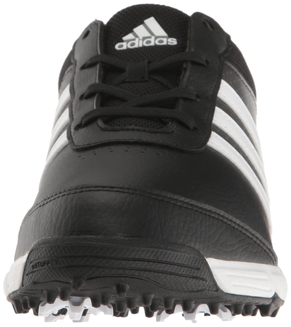 adidas Ftwwht/Ft Women's W Tech Response Ftwwht/Ft adidas Golf Shoe B01IWCRFZA 9.5 B(M) US|Black e78381
