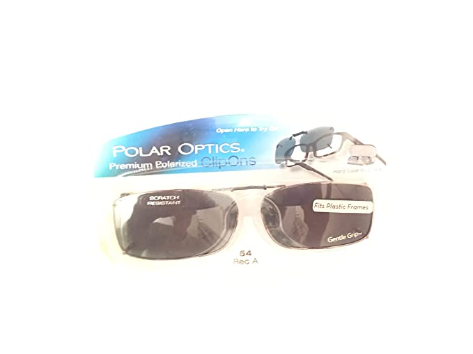 c7953d63c88 Image Unavailable. Image not available for. Color  Polar Optics clip ...
