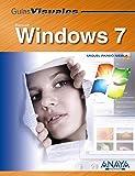 Windows 7 (Guías Visuales)