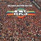 Atlanta Rhythm Section -  Are You Ready!