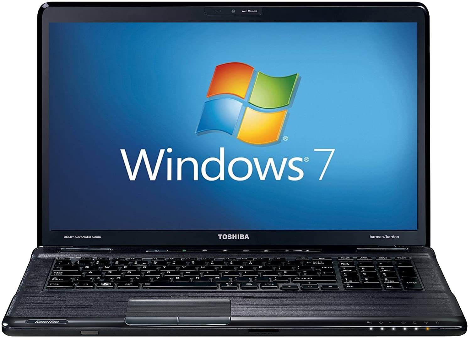 TOSHIBA SATELLITE P770 FACE RECOGNITION DRIVER WINDOWS 7 (2019)
