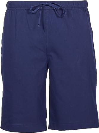 Ralph Lauren - Polo Bermuda-Short Sleep Azul Marino P - XXL ...