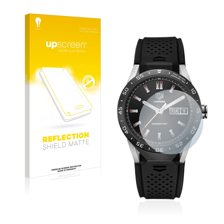 upscreen Protector Pantalla Mate Compatible con Tag Heuer ...