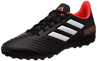 adidas Men s Predator Tango 18.4 Tf Footbal Shoes  Amazon.co.uk  Shoes    Bags 35d8749697b9a