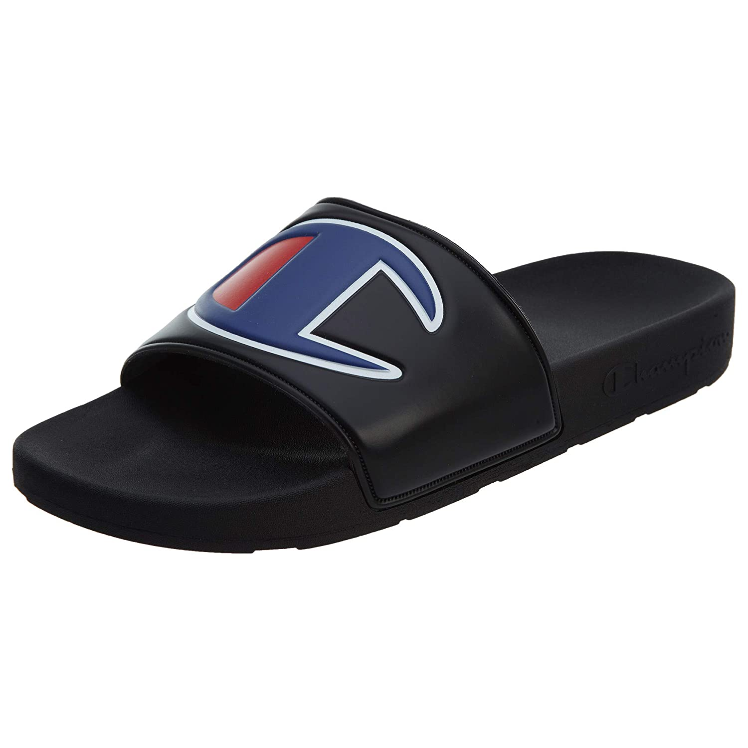 Champion Men's Ipo Slide Sandal 326797