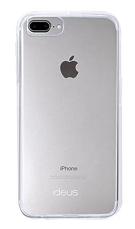 Ideus COIP7PLUSTPUTR - Carcasa de TPU para Apple iPhone 7 ...