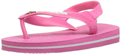 cbd53afcb Havaianas Kids  Flip Flop Sandal