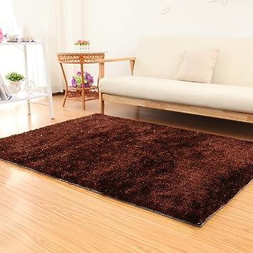 Amazon.de: Couchtisch Wohnzimmer Teppichboden Schlafzimmer ...