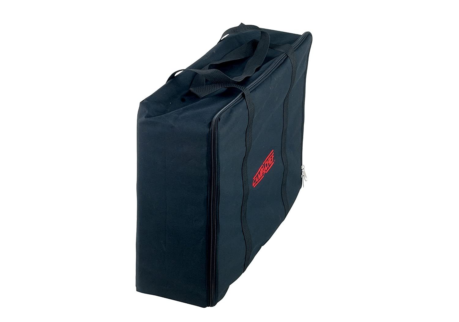 Camp Chef BBQ Box Carry Bag