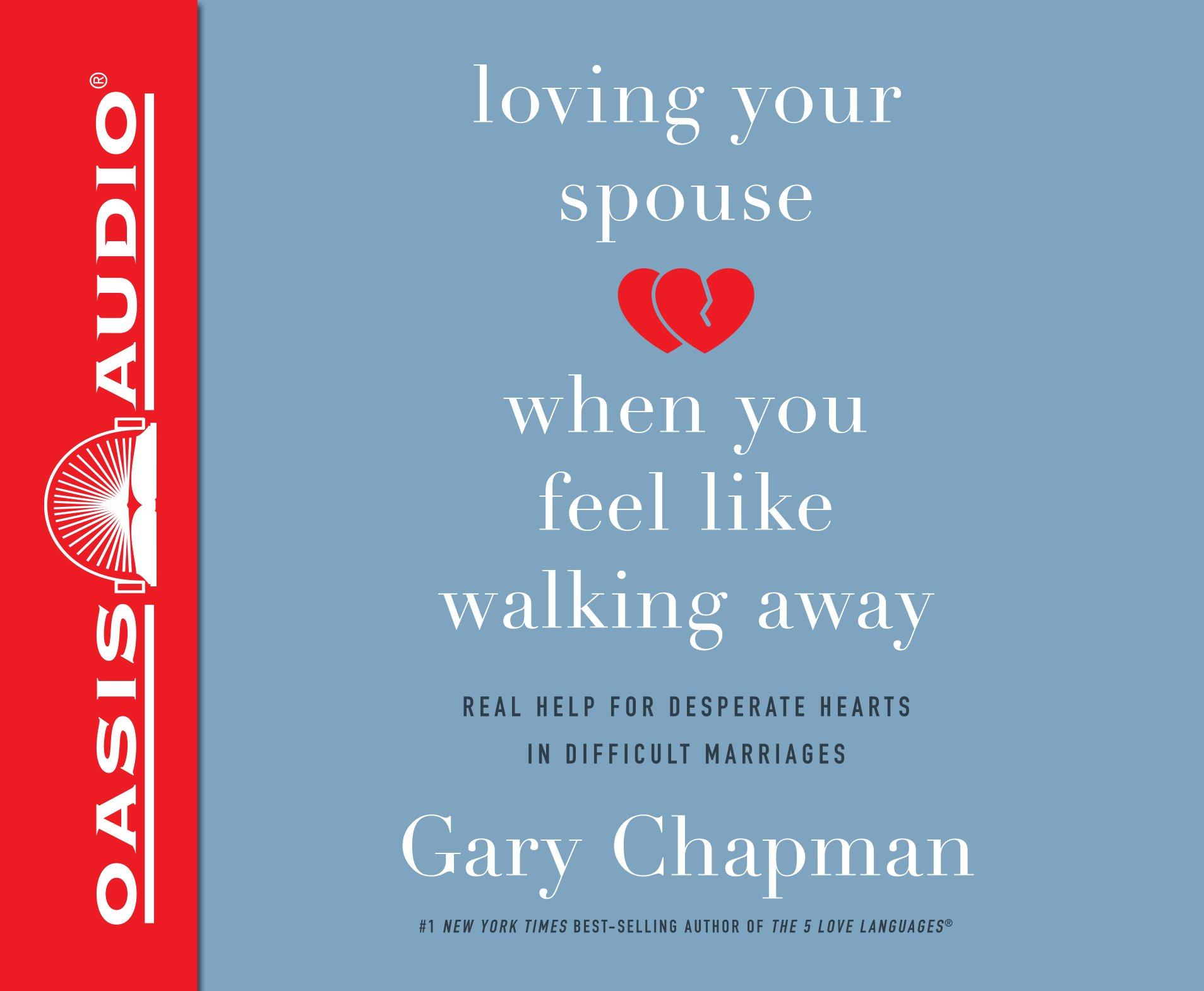 quiz your spouse