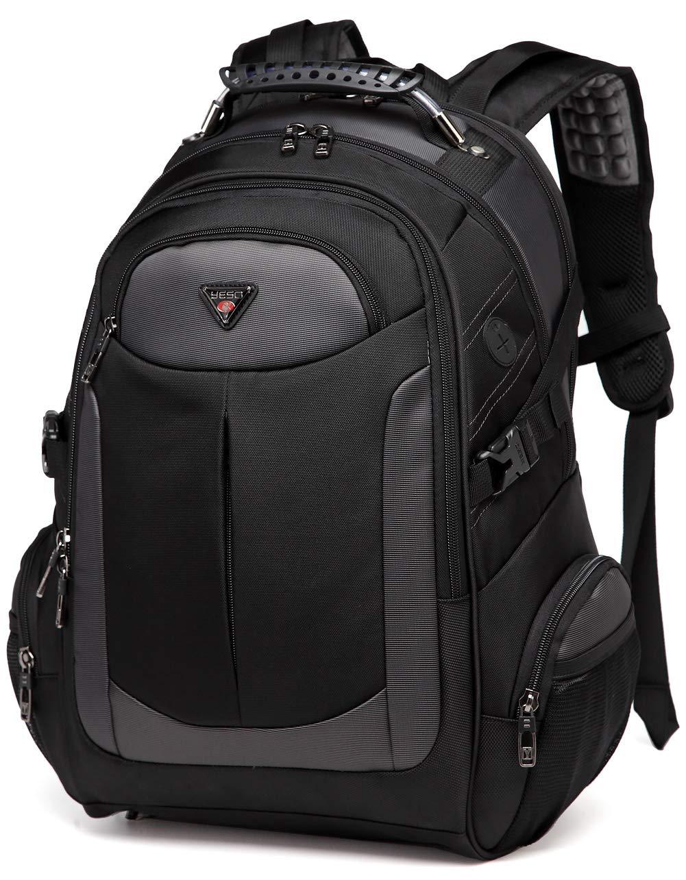 11c2e849bc02 Amazon.com  Travel Laptop Backpack