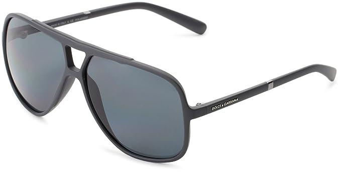 Dolce   Gabbana Women s Dolce Gabana Sunglasses, Grey (Schwarz grau verlauf  265181), 8161d438f9