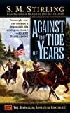 Against the Tide of Years (Island)