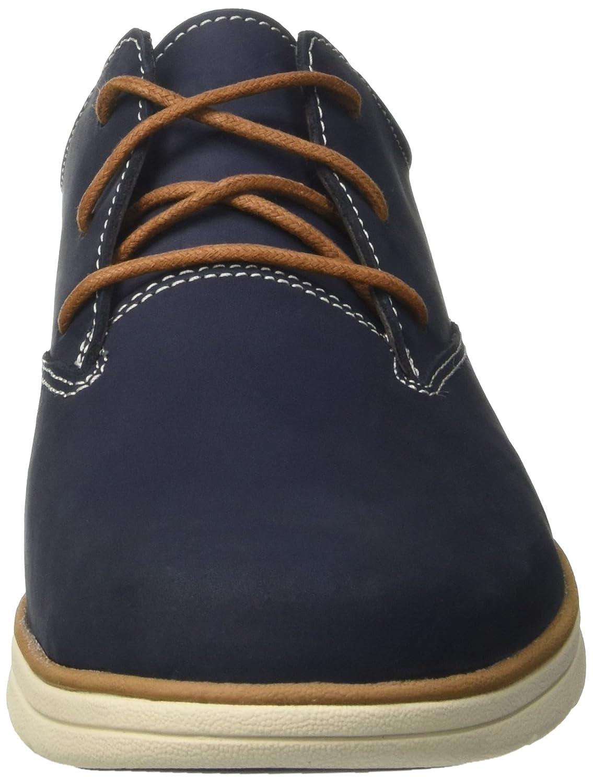 Tipo de tacón  Plano Composición  Nubuck Tipo de talla  Precio mínimo en  los 30 días previos a la oferta  88 EUR Anchura del zapato  Ancha a1f6f2d7977