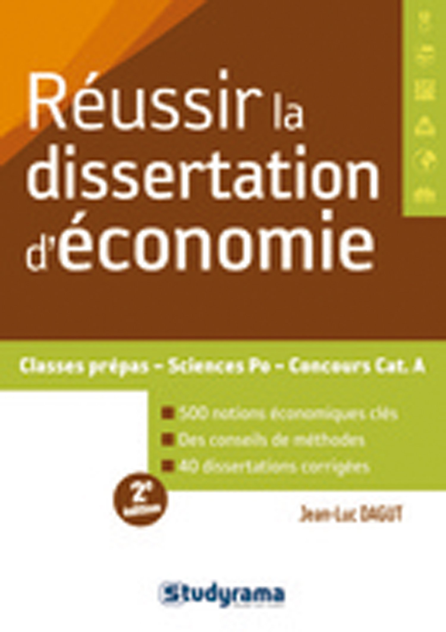 dissertation offre de contracter This collection contains dissertations and theses produced by masters and doctoral students at the university of illinois at urbana-champaign if you are a graduate.