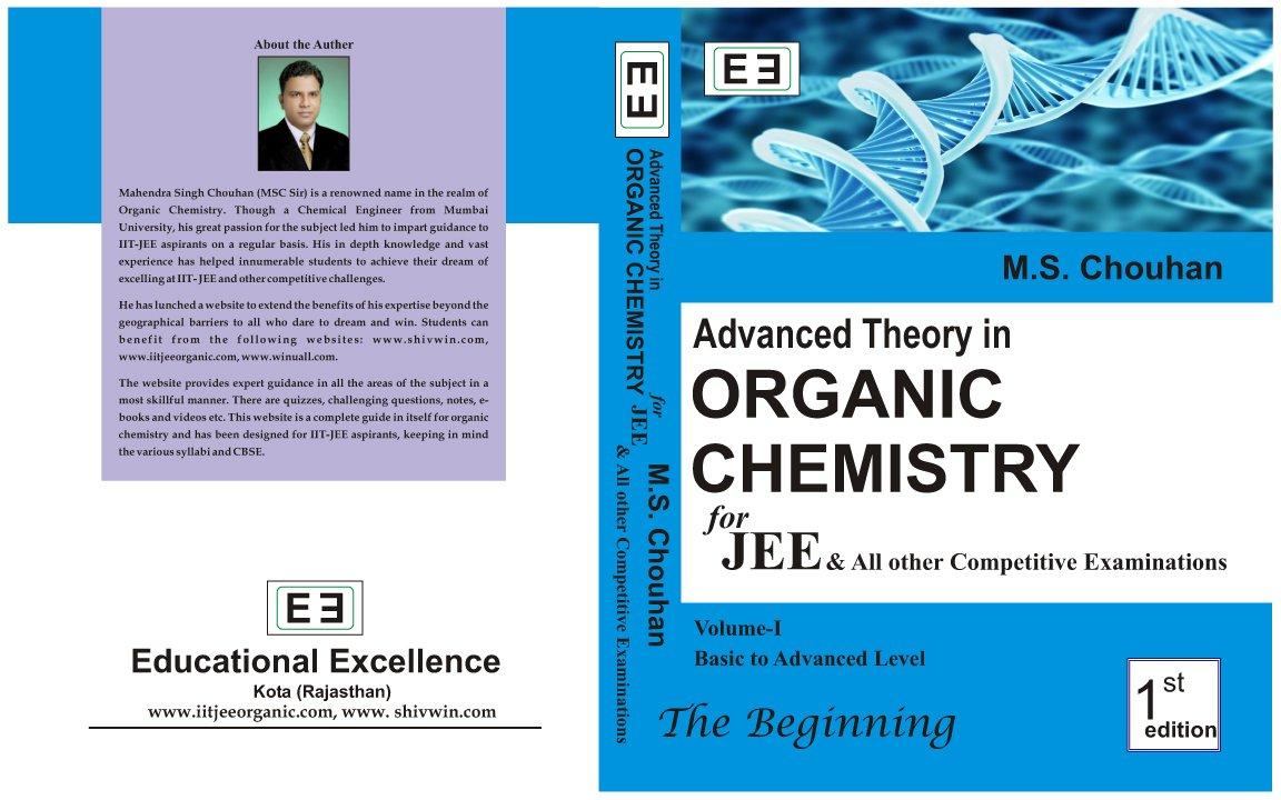 Inorganic Chemistry For Iit Jee Pdf