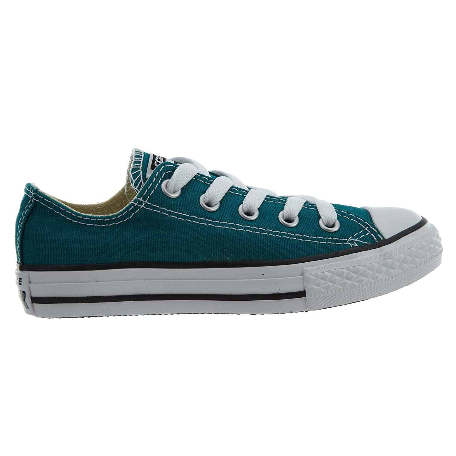 Converse Chuck Taylor All-Star Little Kids
