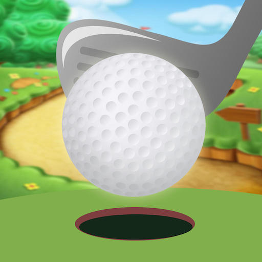 Dunes Golf (Quick Mini Golf)