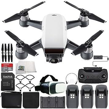 Защита камеры белая для дрона спарк комбо купить виртуальные очки выгодно в пушкино