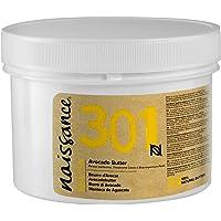 Naissance Avocado Butter (nr. 301) 250g 100% Natuurlijk