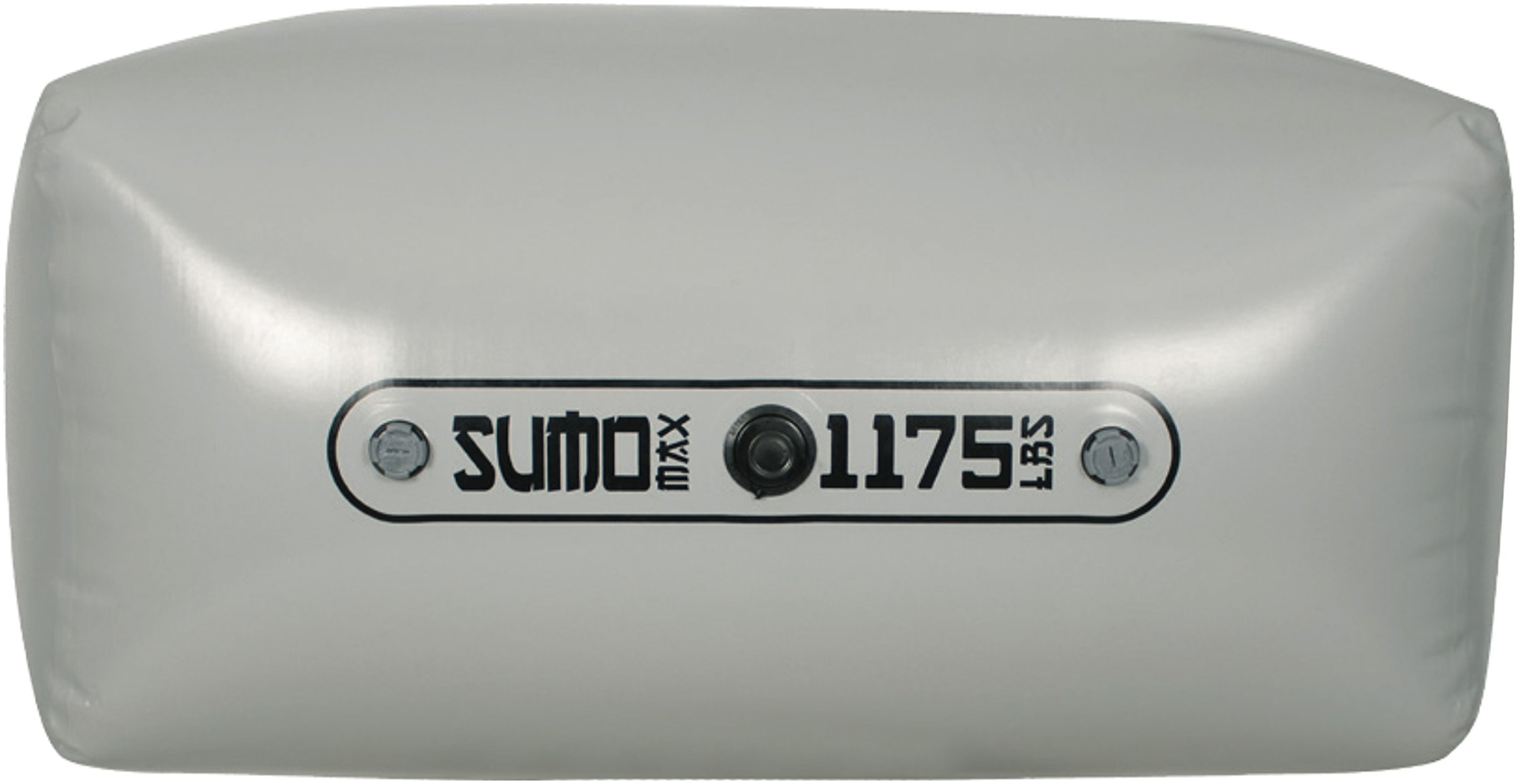 Straight Line Sumo Max 1175 Ballast Bag Sz 1175lbs by Straightline (Image #1)