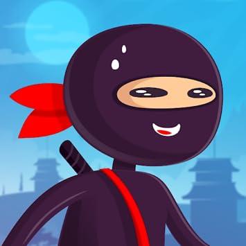 Amazon.com: A Ninja Warrior Run: Appstore for Android