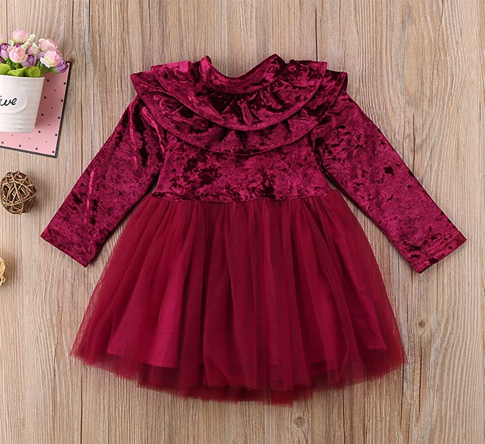 13413dde4f Red Dress For Christmas Party Online