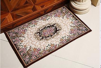 Sala tappetini tappetini da bagno continental tappeto da salotto