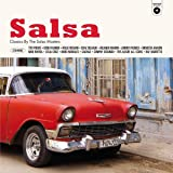 Collection Vintage Sounds Salsa / Various (Vinyl)