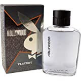 Playboy Hollywood Playboy, 100ml