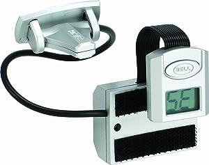 Bell Automotive 22-1-29001-8 Interior Accessories
