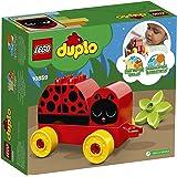 LEGO 10859 Duplo My First Ladybug