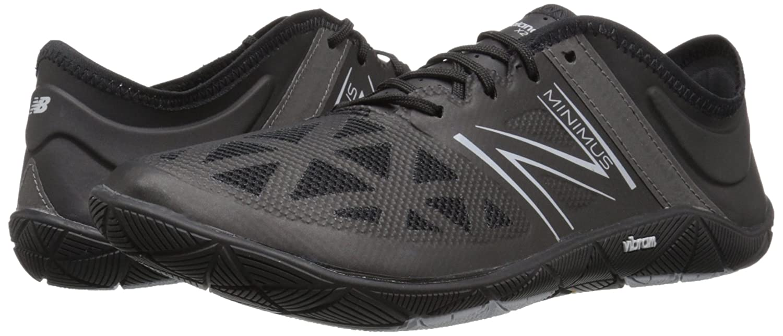 213e7bdd533f Amazon.com  New Balance Unisex-adult UX200V1 Training Shoe  New Balance   Shoes