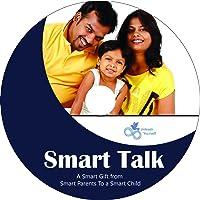 Smart Talk by Unleash Urself