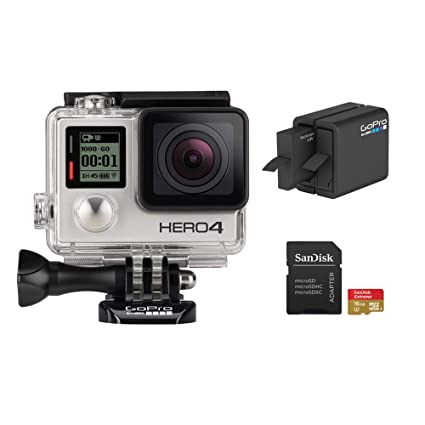 Need more pictures of GoPro MAIN-92281 like this for 2018