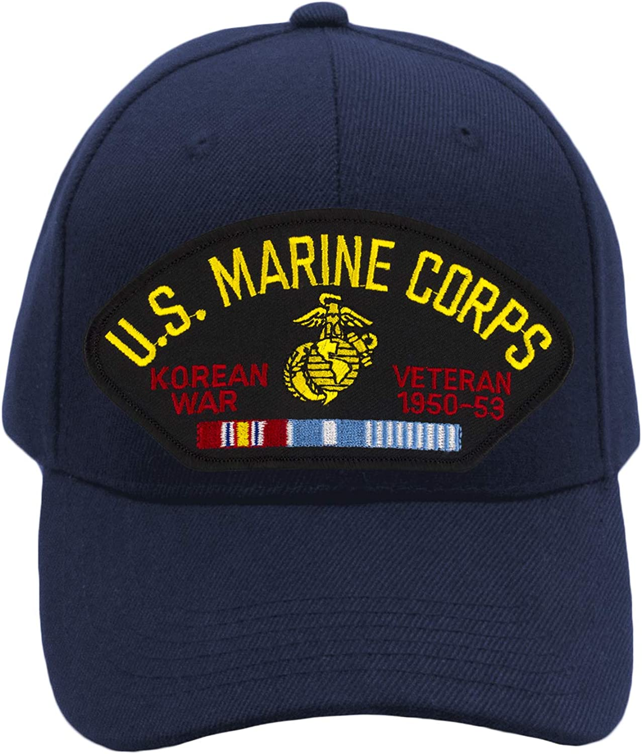PATCHTOWN US Marine Corps -...