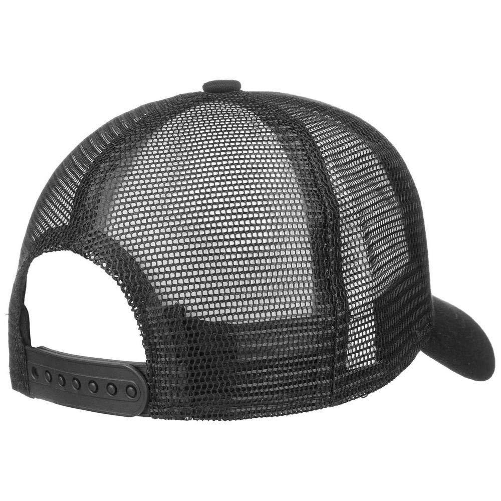 New Era Cappellino da Bambino LA TruckerEra Mesh cap Baseball Berretto