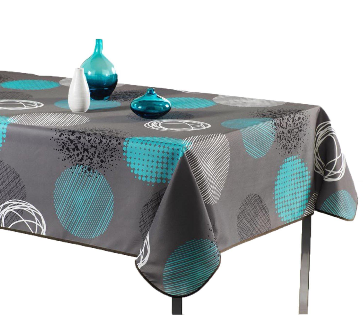 de algod/ón cuadrada Xmansky Funda de coj/ín para sof/ás y camas de Coj/ín de funda de almohada mixta estilo europeo de lino estampado floral