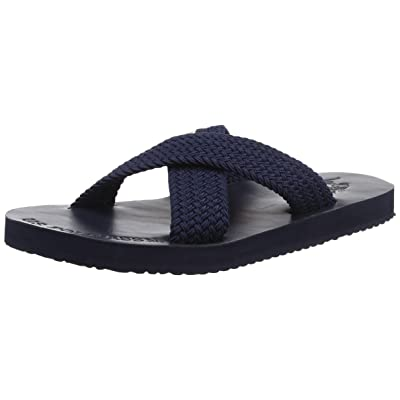U.S. Polo Assn. Men's Espadrilles | Sandals