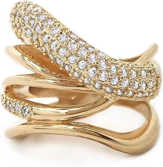 Hynsin Women Jewelry Women Bangles Women Brecelets Natural Druzy Stone Simple Waved Opened Woman Cuff