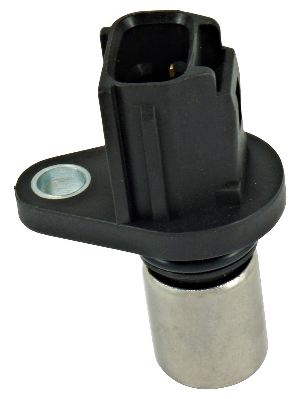 Formula Auto Parts CAS41 Camshaft Position Sensor