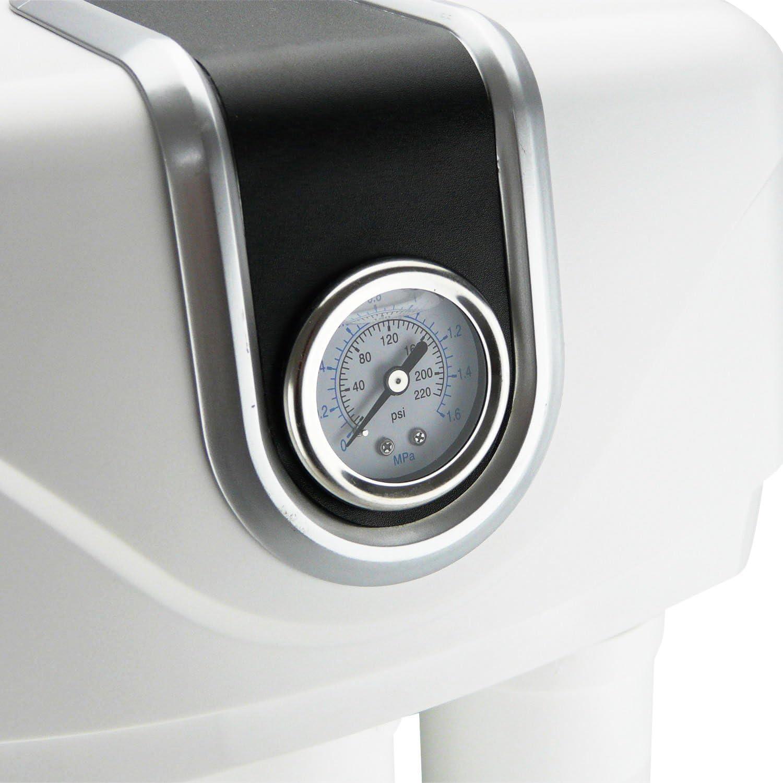 8 12 13 pour Syst/èmes de filtration de leau smardy PRO 190 smardy 5x filtres /à eau filtre de rechange ensemble Nr 11 9