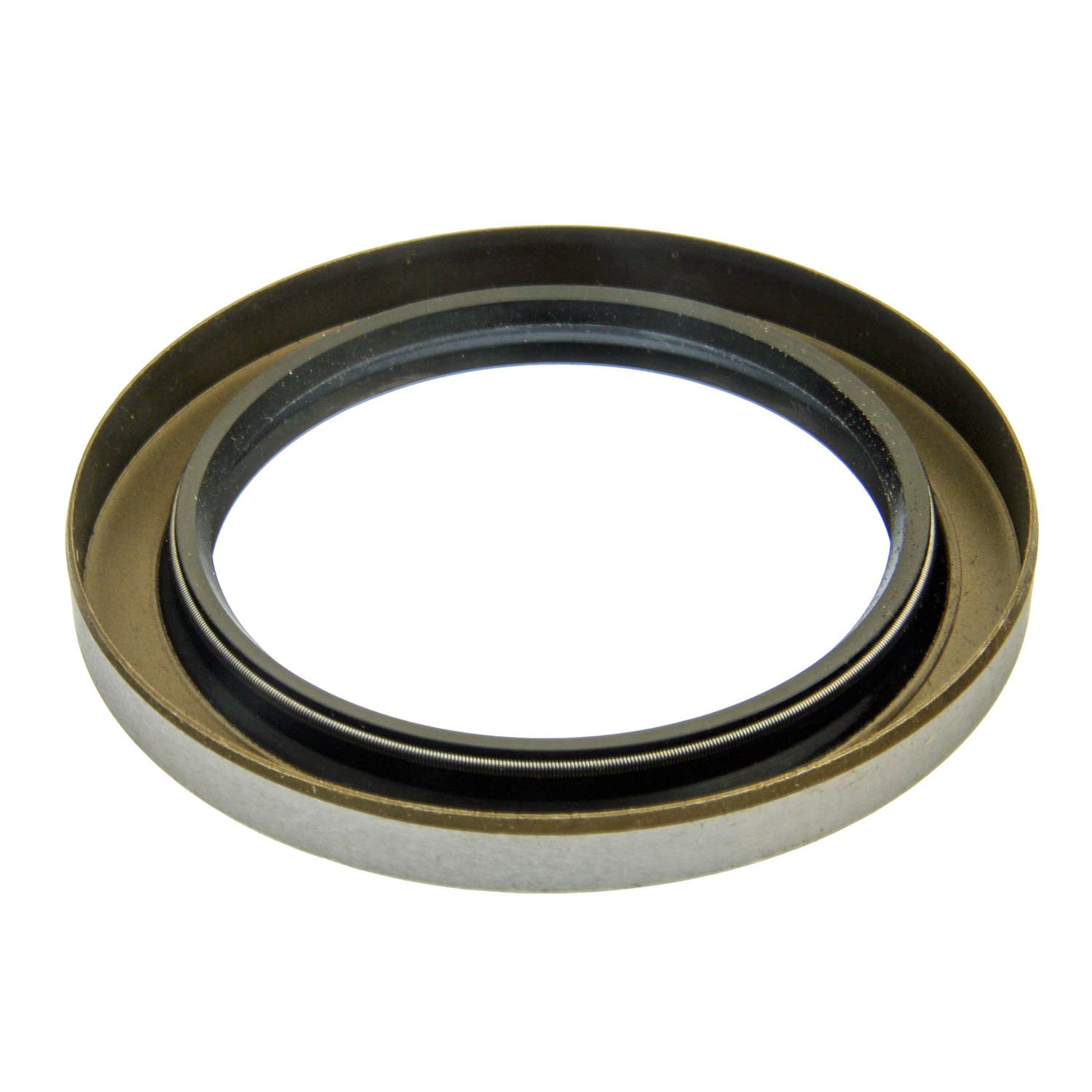 Precision 475458 Wheel Seal