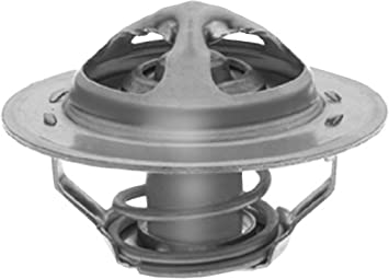 ACDelco 12TP6D Professional Engine Coolant Thermostat