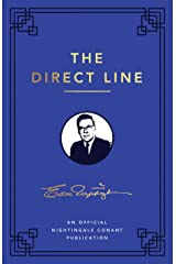 The Direct Line: An Official Nightingale Conant Publication (Earl Nightingale) Paperback