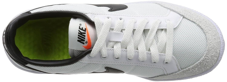Nike Damen WMNS Meadow '16 Txt Txt Txt Turnschuhe 2b1e6c