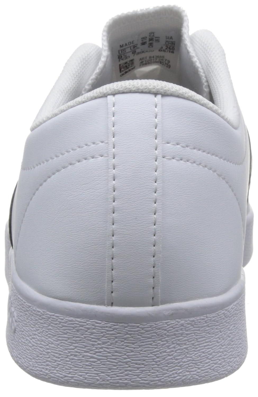adidas Easy Vulc 2.0 Chaussures de Skateboard Homme
